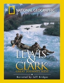 Featured National Geographic Documentaries
