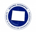 Colorado Geographic Alliance