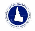 Idaho Geographic Alliance