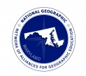 Maryland Geographic Alliance