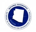 Arizona Geographic Alliance