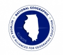 Illinois Geographic Alliance