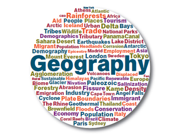 Unit 1 human geography and population studies applied mr durk 6 video introduction to human systems 23 min students are to make a copy of the worksheet and answer the questions as they watch the video publicscrutiny Choice Image