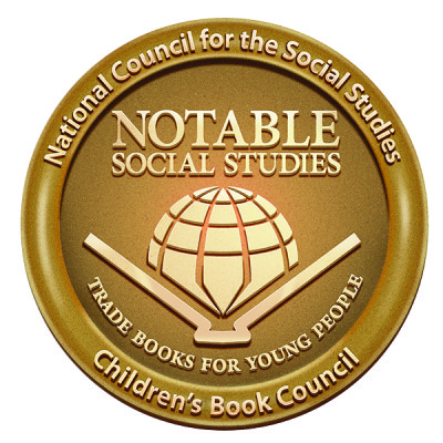 Notable Social Studies Trade Books for Young People
