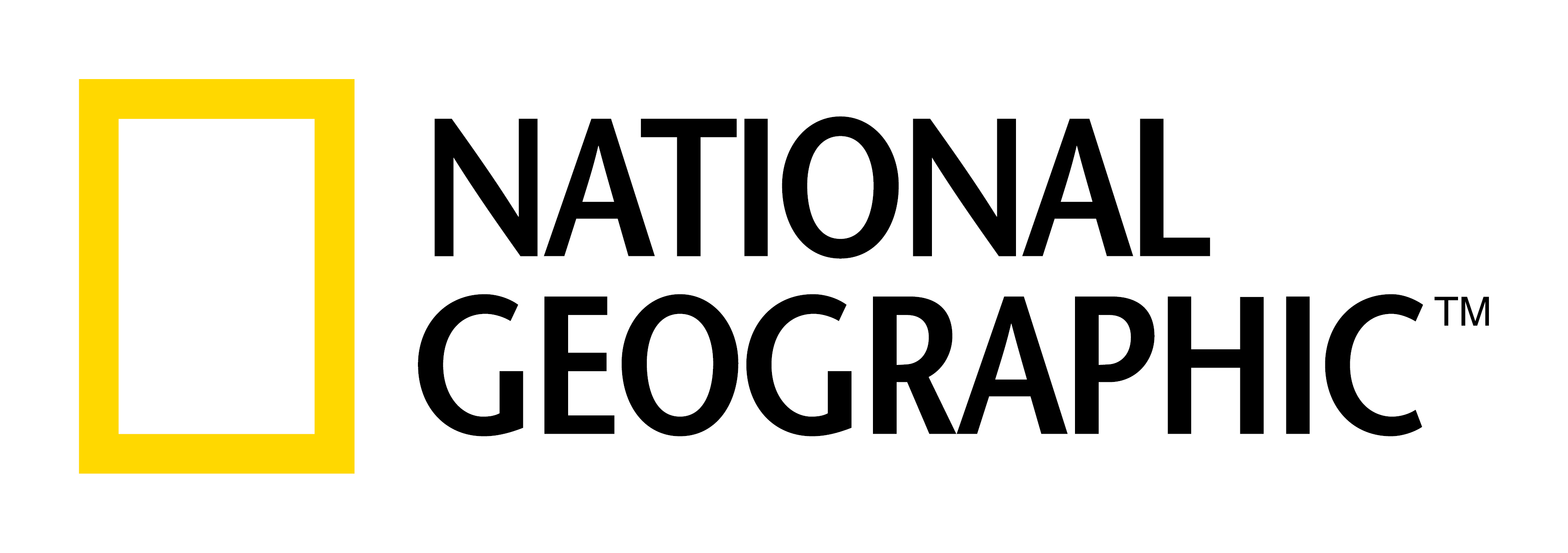National Geographic Education